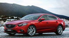 20 Mazda 6 Ideas Mazda 6 Mazda Mazda Usa