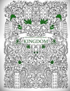 Kingdom - An Adventure Coloring Book for Adults by The Ar... http://www.amazon.com/dp/1532912722/ref=cm_sw_r_pi_dp_ObMhxb1G9JSTT
