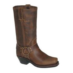Maybe I should have gotten knock-offs since I mistakenly pinned the Target ones earlier...'hey! my new boots!'
