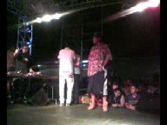 Intelecto vs Akapellah - Knock Out 2011 -  Intelecto vs Akapellah - Knock Out 2011 - http://batallasderap.net/intelecto-vs-akapellah-knock-out-2011/  #rap #hiphop #freestyle