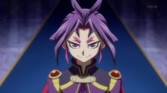 Yu-Gi-Oh Arc V Short Stories - Why are you following me? (YurixReader) - Wattpad