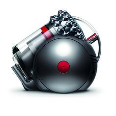 Dyson Dyson Cinetic Big Ball™, testé avec le Club des Expertes
