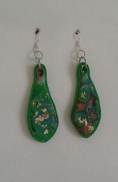 "#Ohrringe ""piedra de aries"" #Ohrschmuck #Schmuck #Widder  #Pendientes ""piedra de aries"" #joya #aretes  #Necklace ""piedra de aries"" #jewellery Jewelry Shop, Handmade Jewelry, Bikini Images, Classic Outfits, Latest Fashion Trends, Arts And Crafts, Drop Earrings, Etsy, Aquarium"