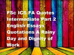 Essay quotations citations