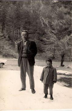 soğuksu Atatürk çamı yanı Vintage Photographs, Art, Art Background, Kunst, Gcse Art, Art Education Resources, Artworks