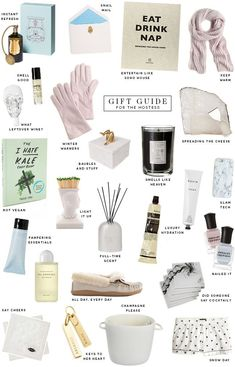 The Modern Etiquette Guide to Hostess Gifts Savvy Home