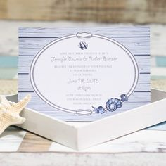 affordable-wooden-rustic-beach-wedding-invitations-EWI392.jpg (600×600)