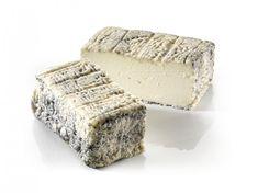 Le Pavé de Sologne : Fromage aux saveurs équilibrées, c'est un incontournable fromage de chèvre au lait cru. Découvrez ce fromage !