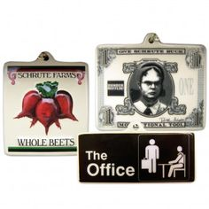 the office ornaments. Wonderful The U003c3 In The Office Ornaments D