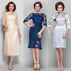 30 Vestidos para Convidadas de Casamento: Dia e Noite
