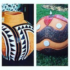 Peças M.Fleuri na Valeria Totti na Amazônia #mfleuri #MarcioFleuri #MFleuri #escultor #quinquilharia #arte #art #artista #artist #arquiteto #arquitetura #ceramica #decor #decoração #artgallery #painel #paineisemceramica #designemmadeira #recriandoartesustentavel #paineis #homedecor #sustentabilidade #artesustentavel #reciclagem #sustentabilidade #pottery #escultura #esculture by quinquilharia.art http://ift.tt/1TrysPB