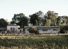 Villa AK by M.Arkitektur