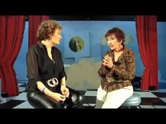 How to bring more Peace in the World. Pat Allen is interviewed by Mabel Katz World Peace, Interview, Bring It On, Relationship, Youtube, David, Relationships, Women, Waves