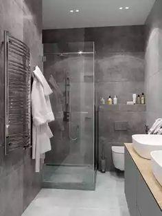 egoiststudio.com Colour Board, Interior Design Studio, Kitchen Organization, Home Renovation, Colorful Interiors, Home Kitchens, Home Furnishings, Keep It Cleaner, Bedroom Decor