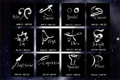 Are you surprised at the change in your zodiac sign? Are you still feeling confused?