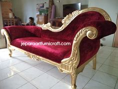 1000 images about sofa malas chaise lounge on pinterest