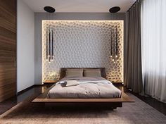 #rodeoand5th #luxury #home #bedroom #design #decor
