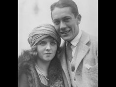 olive pickford marriage jack pickford - Google zoeken
