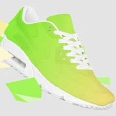 Footwear companies have been partnering up with technological agencies to create innovative shoes with features and functions that go well beyond design