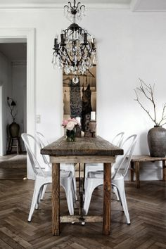 greige: interior design ideas and inspiration for the transitional home : weekend wishes....