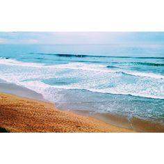 Home  #janjuc #blue #basic #beach #sea #seaside #ocean #surf #Summer #surfer #surfing #greatoceanroad #australia #water #waves #vsco #vscocam @vs.good by tinamoseart