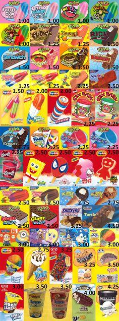 2016 Atlanta Ice Cream Truck products menu 1000px.jpg (1000×2702)