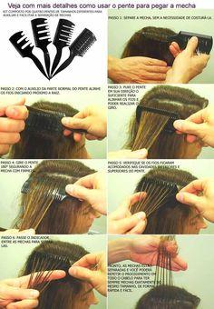 Fotos via: cuidadosevaidades.com.br