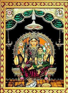 Mysore Painting, Tanjore Painting, Saraswati Goddess, Shiva Shakti, Krishna Leela, Sri Yantra, Vedic Astrology, Wishes Images, God Pictures