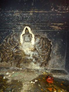 Sri Ugra Narasimhar koodal alagar sannathi