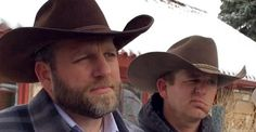"5 Taxpayer Handouts the Bundys Receive While Railing Against Government ""Tyranny""====Nearly every part of the Bundy family's business is funded by government welfare programs. DB's!"