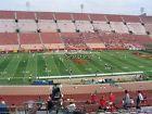 #Ticket  USC Trojans vs Notre Dame Football Tickets #Deals_us