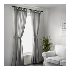 tende-salotto-colore-tonalita-pastello | INTERIOR DESIGN | Pinterest ...