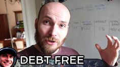 How to get out of debt fast?