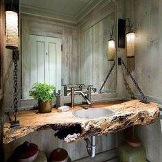 Сделаем стильным любое помещение в вашем доме  За подробной информацией / Ценами (телефон, вотсап)☎️: +7(916)203-71-65  #интерьер #мебель #дизайн #interior #дизайндома #дизайнерскаяработа #дизайнинтерьера #дизайнпроектквартиры #столиздерева #натуральноедерево #минимализм