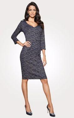 Erhältlich im online shop von mona.de mit 5% Cashback für KGS Partner Im Online, Mona, Sweaters, Shopping, Dresses, Fashion, Fashion Women, Woman, Gowns