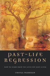 Past life Regressions