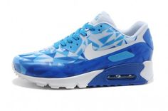 new products d616e 5e476 25 Anniversary, Sports Brands, Nike Air Max, Cher, Max 2015, Nike