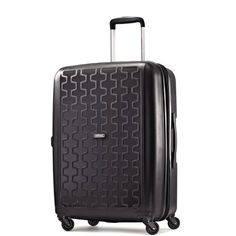 Delsey Luggage Reviews - Buyer's Guide | Best Luggage Brands ...