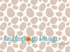 Shabby Chic Easter Eggs #lollipopdropshoppe Studio Backdrops, Photography Backdrops, Easter Eggs, Shabby Chic, Valentines, Holidays, Prints, Design, Valentine's Day Diy