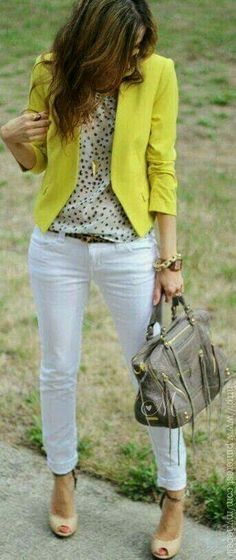 Find More at => http://feedproxy.google.com/~r/amazingoutfits/~3/L2y-WVMnJMQ/AmazingOutfits.page