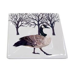 Tabletop Accessories - Plates – Page 2 – Paperproducts Design Plates For Sale, Tabletop Accessories, Square Plates, Fine Paper, Plates And Bowls, Fine Porcelain, Dessert, Hostess Gifts, Desserts
