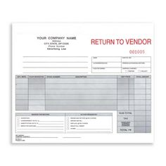 Reqcc Stock Requisition Form  Shipping  Receiving Forms