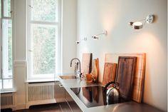 design for kitchen - Home and Garden Design Idea's