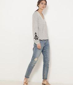 f0a4b7f3d6117 8 best Gilet femme images on Pinterest   Woman clothing, Coast coats ...