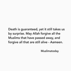 Islamic Quotes Wallpaper, Islamic Love Quotes, Islamic Inspirational Quotes, Fact Quotes, True Quotes, Words Quotes, Qoutes, Sayings, Hadith Quotes