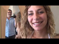 Frankreich Privat-Die sexuellen Geheimnisse einer Familie | Garten der Lust - Blog für erotische Literatur und Fotografie von F. C. Mey Der Trailer zum Film und mehr Vorschau hier: http://fcmnet.de/?p=3036