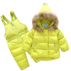 e41f0896591b 154 Best Baby Boy Coats   Jackets images in 2019