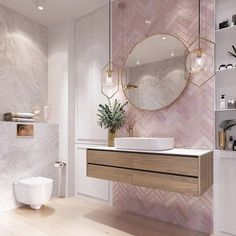45 Creative Small Bathroom Ideas and Designs  — RenoGuide – Australian Renovation Ideas and Inspiration –  We specialise in tiles but have In-House Designers to help with the overall design! Contact: info@l – #australian #bathroom #creative  You are in the right place about bedroom decor for small rooms for boys  Here we offer you the most beautiful pictures about the  bedroom decor for small rooms boho  you are looking for. When you examine the 45 Creative Small Bathroom Ideas and Designs…