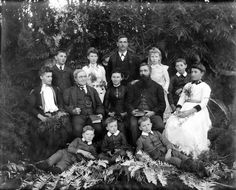 early new zealand settlers - Google Search