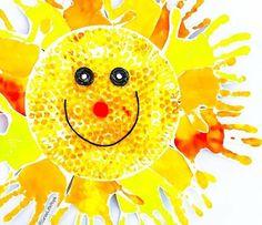 Sunshine ☀️